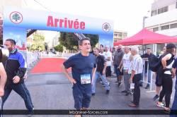 marathon00183
