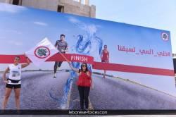 marathon00202