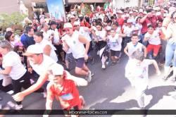 marathon00243