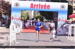marathon00253
