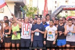 marathon00290