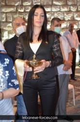 wadi00064