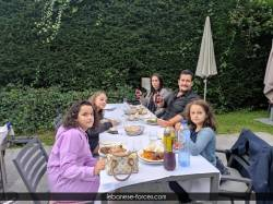 belgium00054