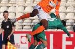 دوري كرة القدم: الأنصار - شباب الساحل