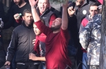 دوري كرة القدم: النجمة - شباب الساحل