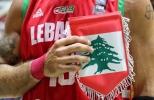 كأس آسيا 2017: لبنان - نيوزيلاندا (2)