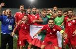 تصفيات كأس آسيا 2019: لبنان - كوريا الشمالية