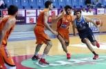 مباراة تحديد المركز الثالث في بطولة الاندية العربية
