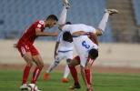 مباراة لبنان وغينيا الاستوائية