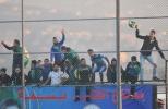 دوري كرة القدم: الأنصار - الأخاء الأهلي عاليه