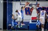 دوري كرة السلة: هوبس - اللويزة