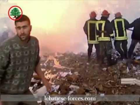 السوري فلّ . . . ولبنان ضلّ