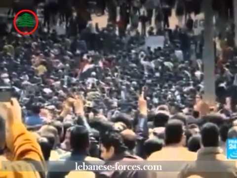 شو عم بيصير بـ سوريا ؟؟!!!