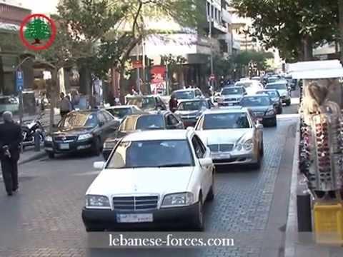 تشرين .... ع اللبناني!!!